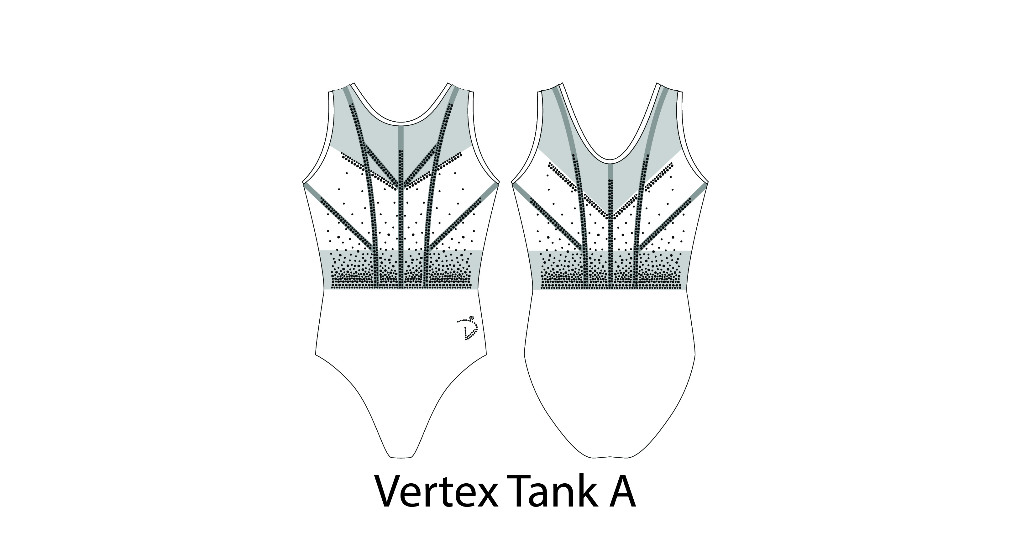 Vertex Tank A