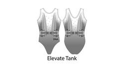Elevate Tank
