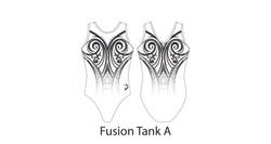 Fusion Tank A