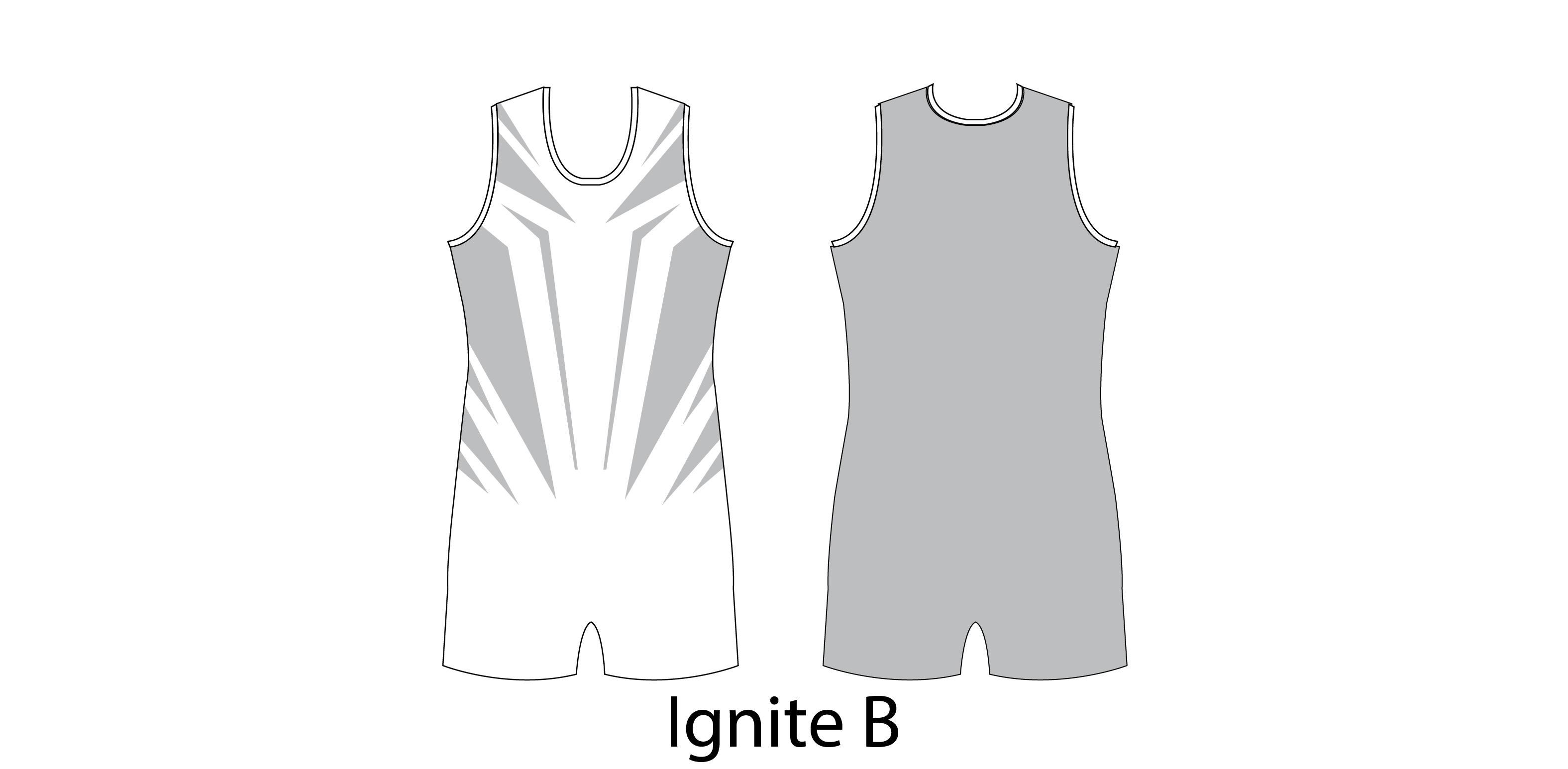 Ignite B