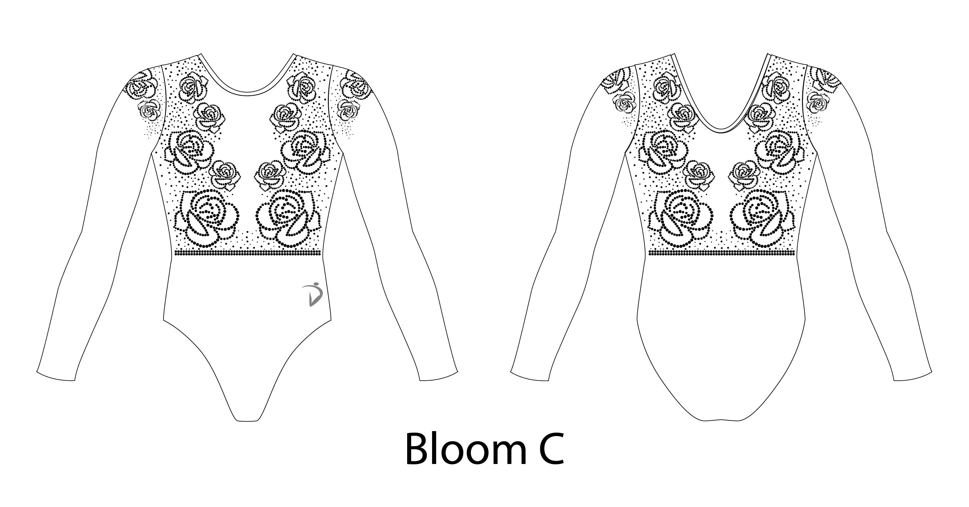 Bloom C