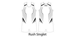 Rush Singlet