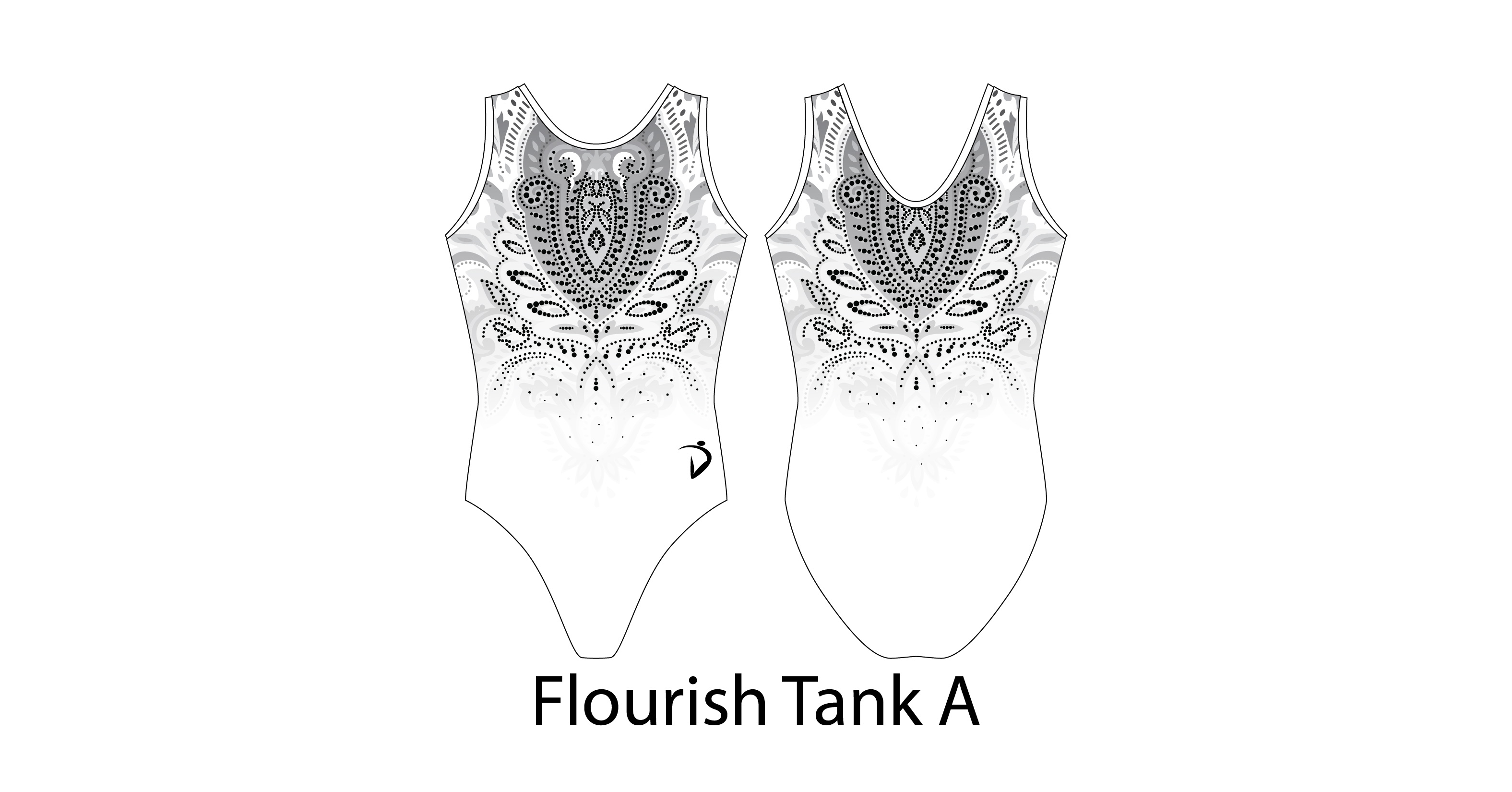 Flourish Tank A