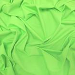 Lime Lycra