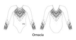 Ornacia Longsleeve