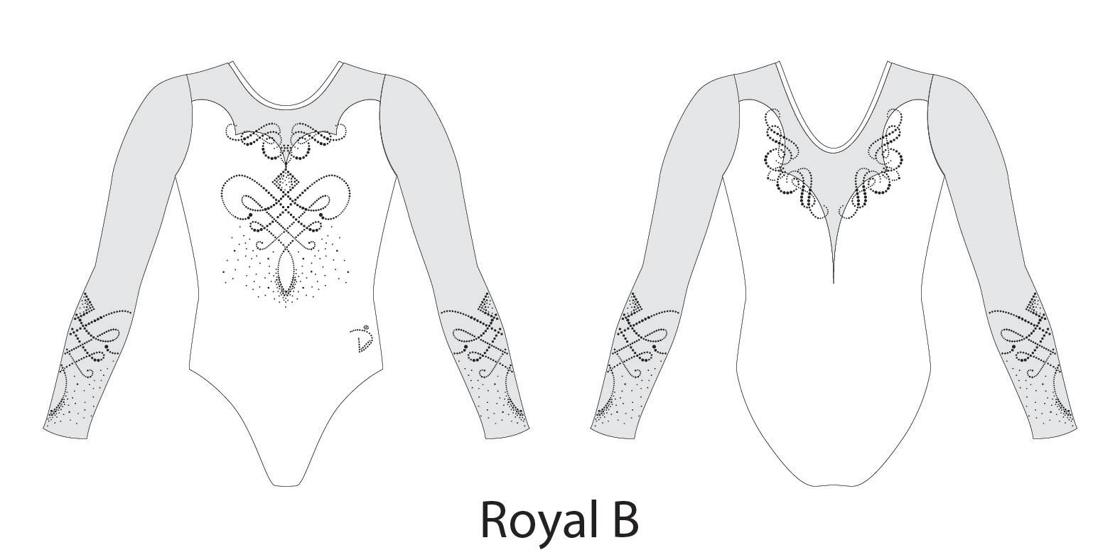 Royal B
