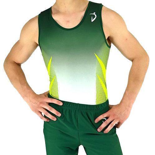 Quick Order Thunder- Green