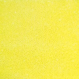 Neon Yellow Glitter Mesh