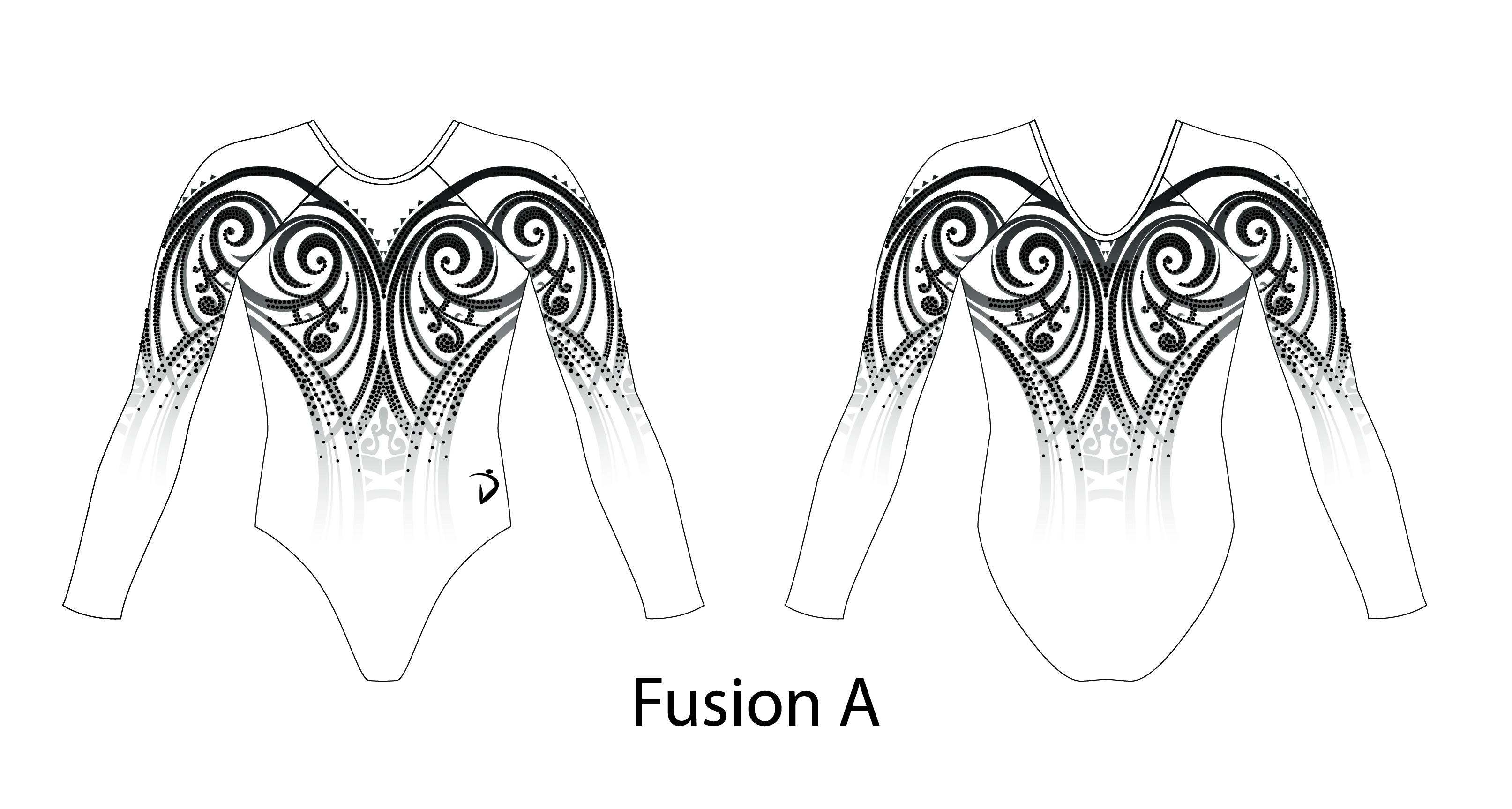 Fusion A