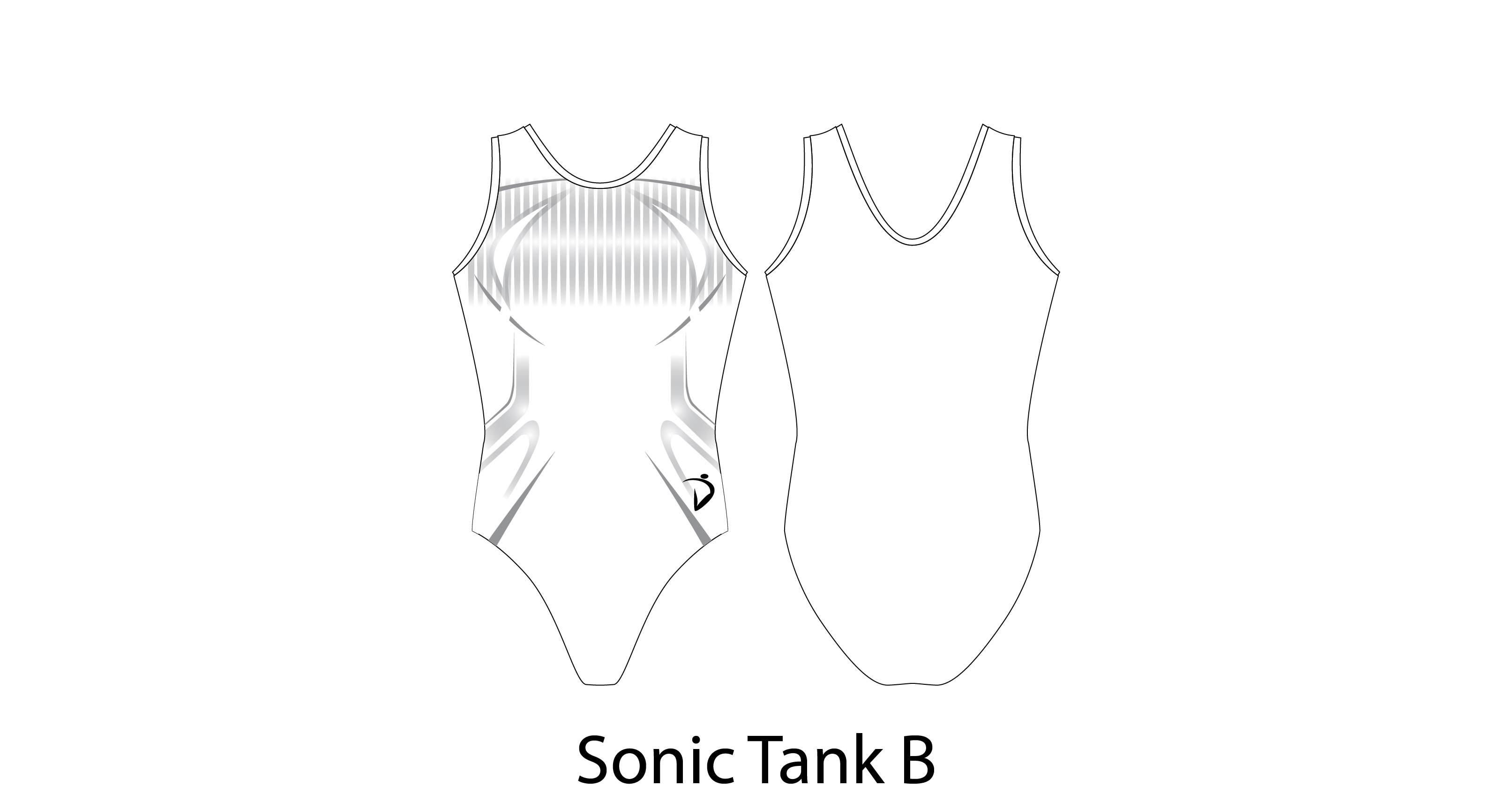 Sonic Tank B