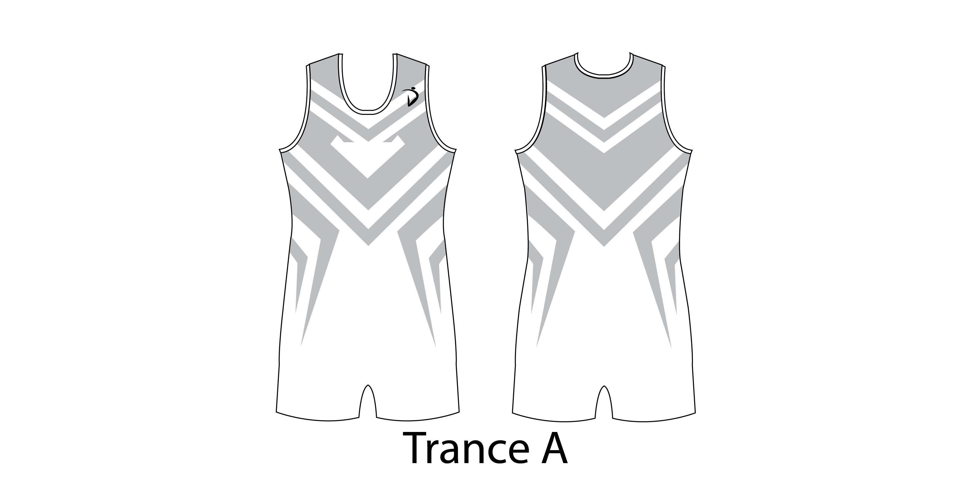Trance A