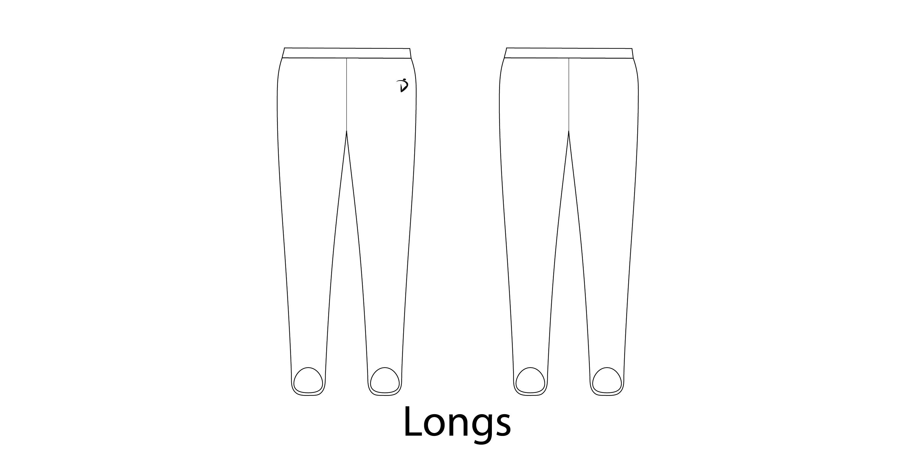 Longs