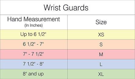 Wrist Guard Measuring Chart.jpg