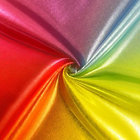 Metallic-Rainbow.jpg