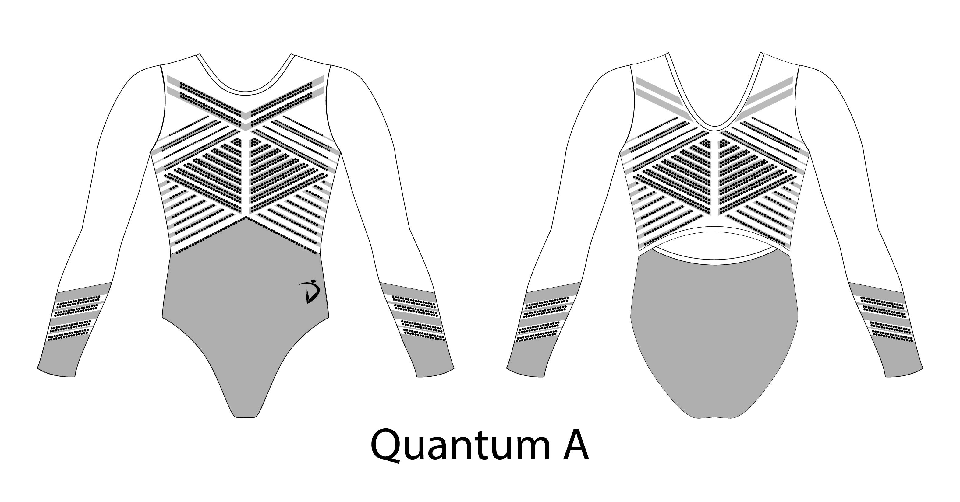 Quantum A