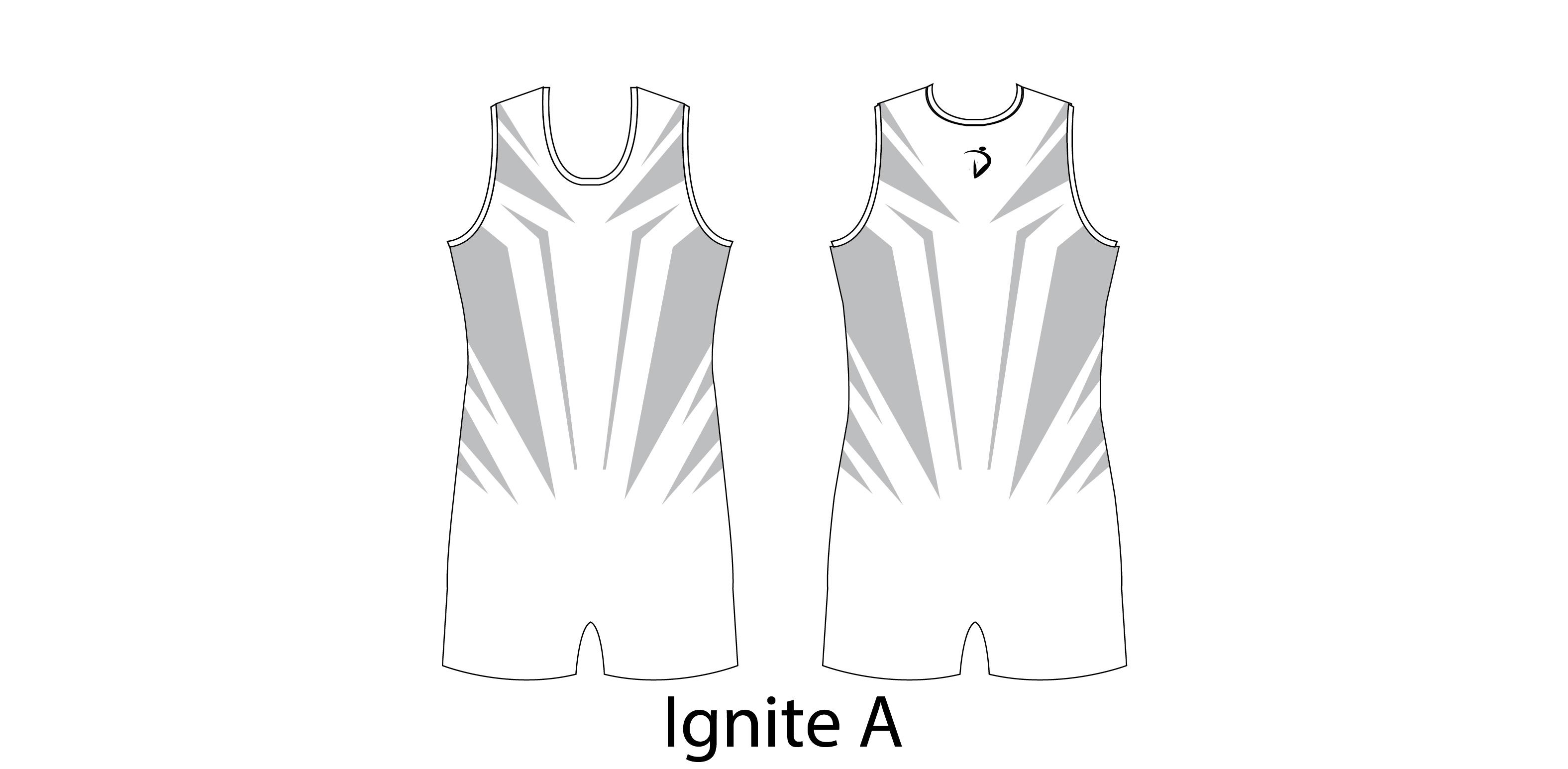 Ignite A