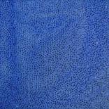 Royal Blue Glitter Mesh