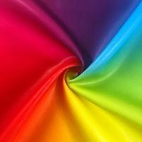 Glossy- Rainbow.jpg