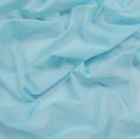 Light Blue Mesh