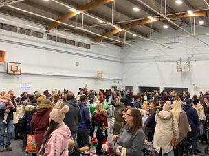 Cheshire Childrens Market.jpg