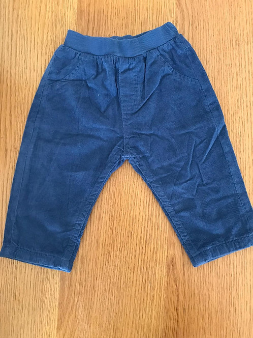 6-9m Trousers