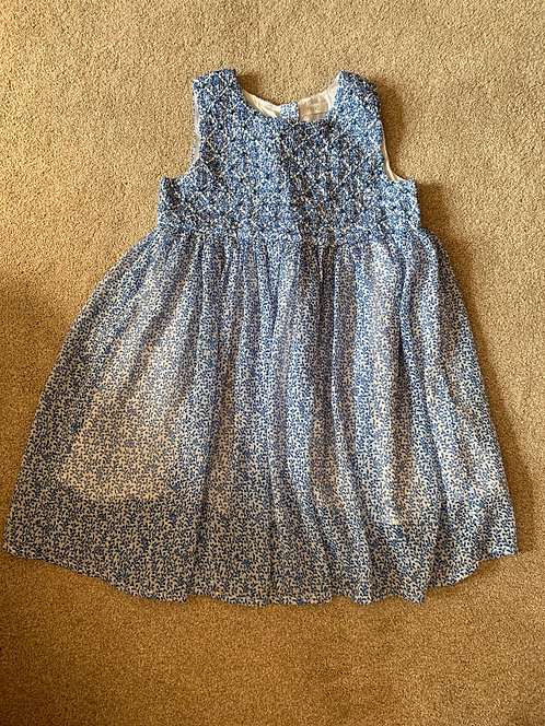 4-5y Next Dress