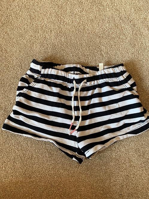 4-5y H&M Shorts