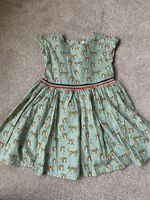 18-24m Next Party Dress