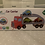 Thumbnail: Jumini Car Carrier