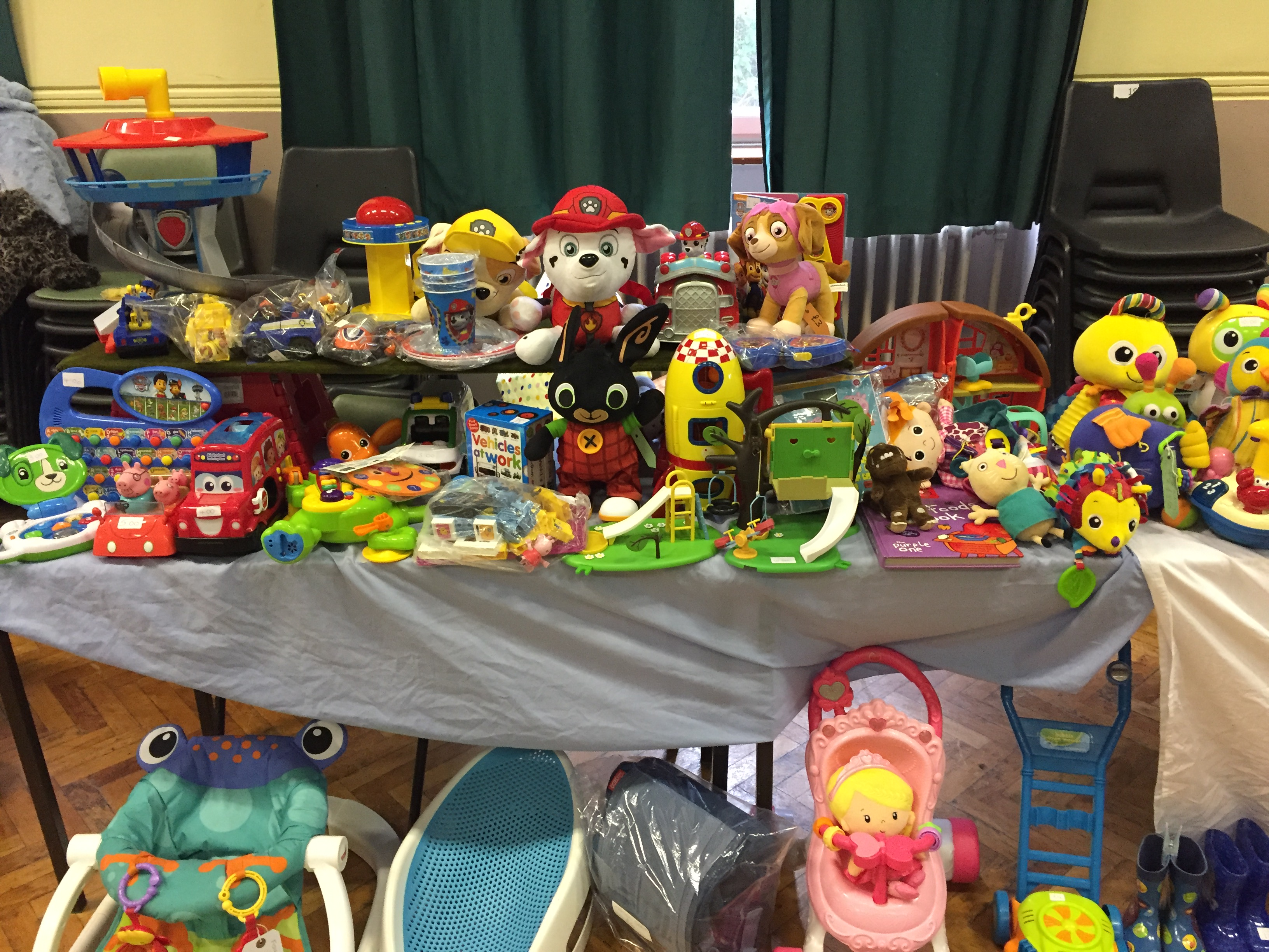 Cheshire Childrens Market.jpg