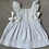 Thumbnail: 12-18m Zara Dress