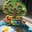 Thumbnail: Vtech Little Friendlies Glow & Giggle Playmat