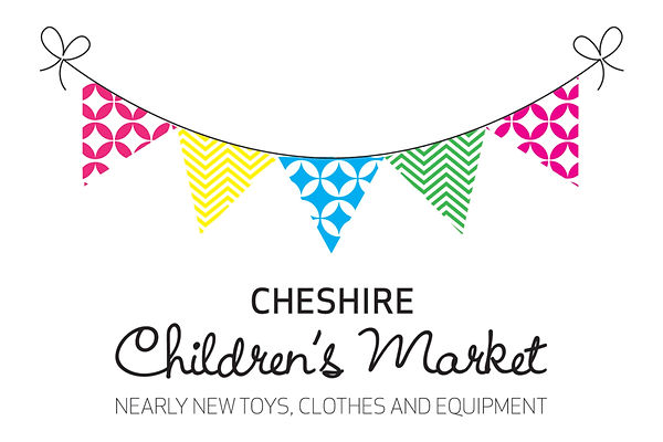 Cheshire%20Childrens%20Market%20Final%20