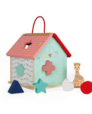 sophie-la-girafe-shape-sorting-house-woo