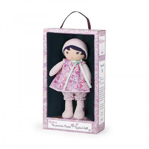 Kaloo My First Doll Fleur - Medium