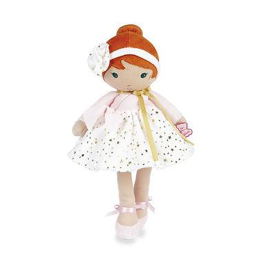 Kaloo Tendresse My First Doll Valentine  - Medium