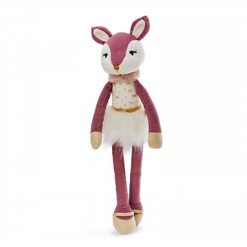 Kaloo Les Kalines Ava the Deer - Medium