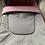 Thumbnail: Maclaren XLR Carrycot LIKE NEW