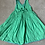 Thumbnail: 4-5y Boden Summer Dress