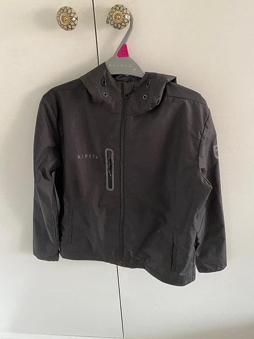10y Decathalon Coat