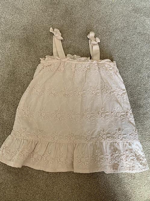12-18m Zara Dress