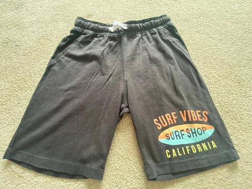 7-8y H&M Shorts