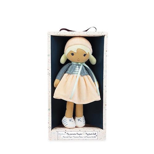 Kaloo My First Doll Chloe - Medium