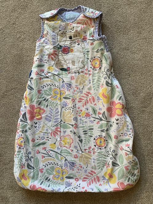 0-6m 2.5 Tog Gro Bag Sleeping Bag