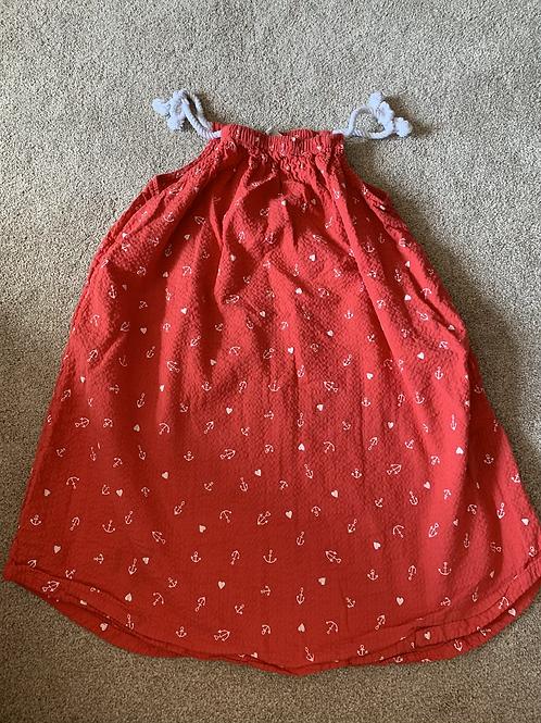 5-6y H&M Dress