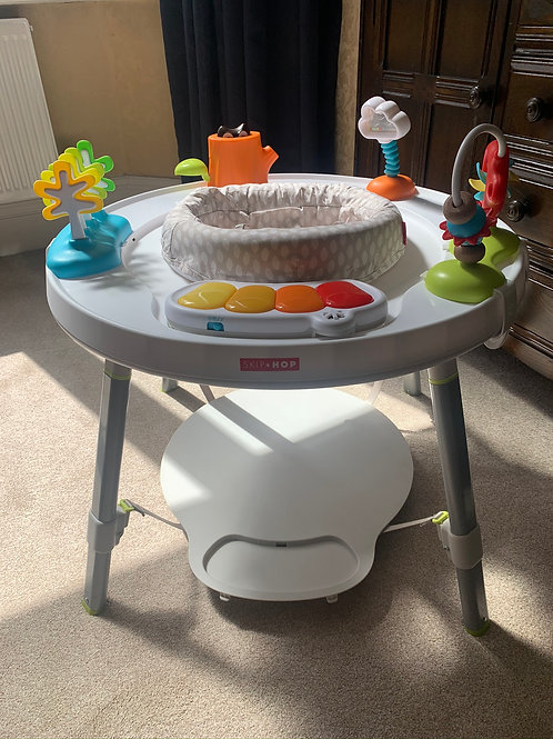 Skip Hop Baby Activity Centre