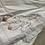 Thumbnail: 3-6m M&S Peter Rabbit Dress