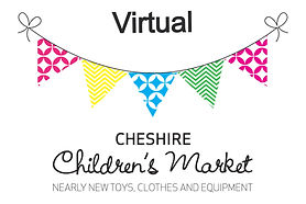 Cheshire%2520Childrens%2520Market%2520Fi