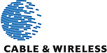 Cable logo.png