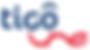 Tigo Logo.png